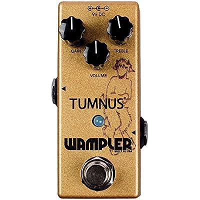 wampler-tumnus-v2-overdrive-boost
