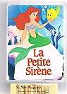 Les Nouvelles aventures d'Alice (Disney classiques) par Disney