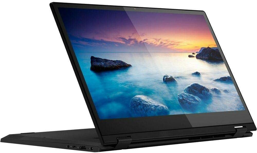 Lenovo Flex 15IML 2-in-1 Laptop, 15.6 inches FHD (1920x1080) Touchscreen, Intel Core 10th Gen i7-10510U, 16GB RAM, 512GB SSD, NVIDIA GeForce MX230, Windows 10 (Renewed)