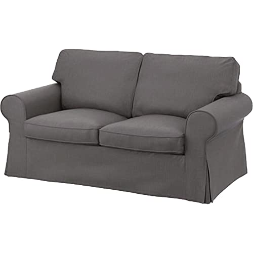 Ikea Sofa Covers Replacement: Custom Couch Covers: Amazon.com