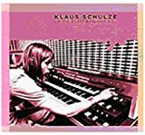 La Vie Electronique 3 by Klaus Schulze (2010-08-24)