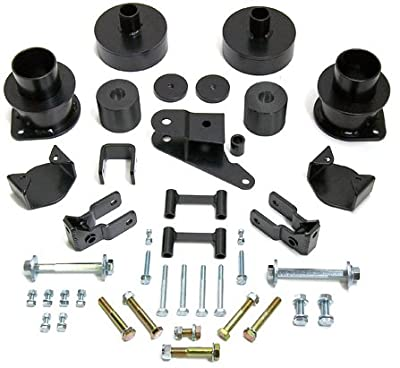 Readylift 69-6000 SST Mild Lift Kit