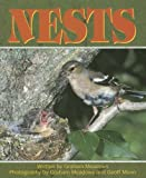 img - for Nests (Literacy Tree: Work and Play) book / textbook / text book