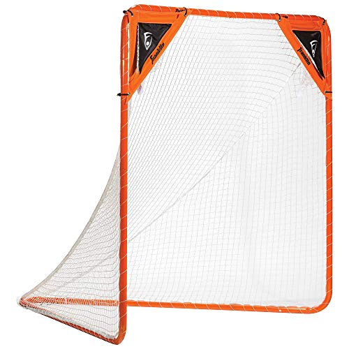 Franklin Sports Lacrosse Corner Shooting Targets (Renewed)