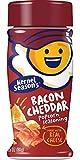 Kernel Seasons Popcorn Seasoning Kit CHEESE LOVERS