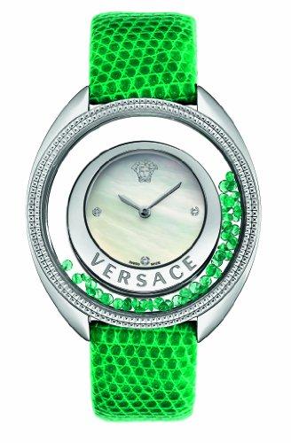 Versace 86Q961MD497 S455 Womens DESTINY PRECIOUS Mother Of P