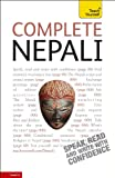 Nepali, Michael Hutt and Abhi Subedi, 1444101978