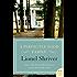 A Perfectly Good Family: A Novel