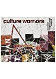 img - for Culture Warriors: National Indigenous Art Triennial 07 book / textbook / text book