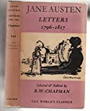 img - for Selected Letters (World's Classics) book / textbook / text book