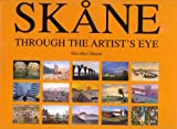 img - for Sk ne Through the Aritist's Eye book / textbook / text book