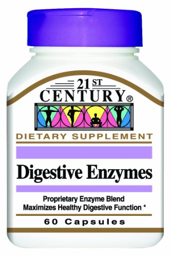 21st-century-digestive-enzymes-capsules-60-count-pack-of-2