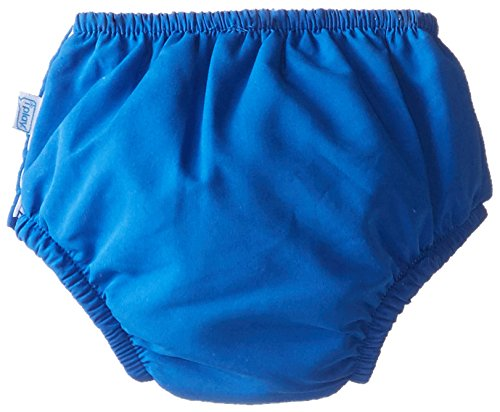 Large Product Image of i play..... Baby & Toddler Snap Reusable Absorbent Swim Diaper