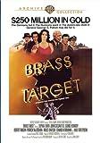 Brass Target poster thumbnail