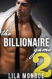 The Billionaire Game 2