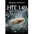 HiT 149: Anna Brookes First Chapter (Hit #1) (HiT Series)