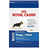 ROYAL CANIN SIZE HEALTH NUTRITION MAXI Puppy dry d...