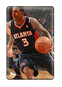Muriel Alaa Malaih's Shop Best atlanta hawks nba basketball (13) NBA Sports & Colleges colorful iPad Mini 3 cases 8245281K523564713