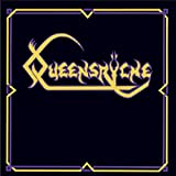 Queensryche: Queensryche (Remastered) (Audio CD)