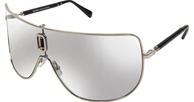 0360e1cf24 Image Unavailable. Image not available for. Colour  Sunglasses Balmain ...