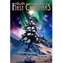Ruth Longknife's First Christmas: A Short Story (Kris Longknife Book 205)