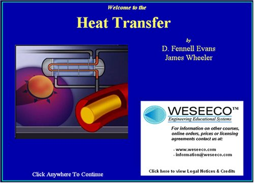 heat-transfer-computer-based-engineering-text-book-on-a-cdrom-introductory-level-course-containing-w