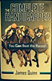 The Complete Handicapper