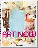 Art Now! 03, , 3836536188