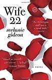 Wife 22: A Novel (Random House Reader's Circle)