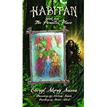 Habitan Book I: The Parallel Place (English Edition)