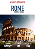 Insight Guides: Pocket Rome (Insight Pocket Guides)