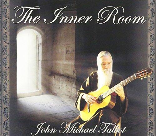 (The Inner Room )