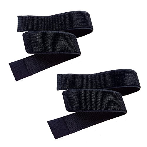 Blueboo Nylon Sports Straps Tie Strap Cosplay Tool Kit Role Play Two-people Game