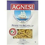 Agnesi Pennette Rigate, 454gm
