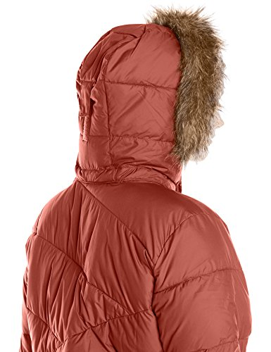 Columbia-Womens-plus-size-Snow-Eclipse-Jacket-Plus