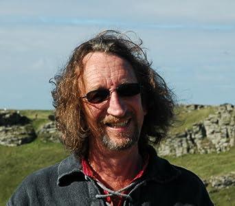 David Luddington