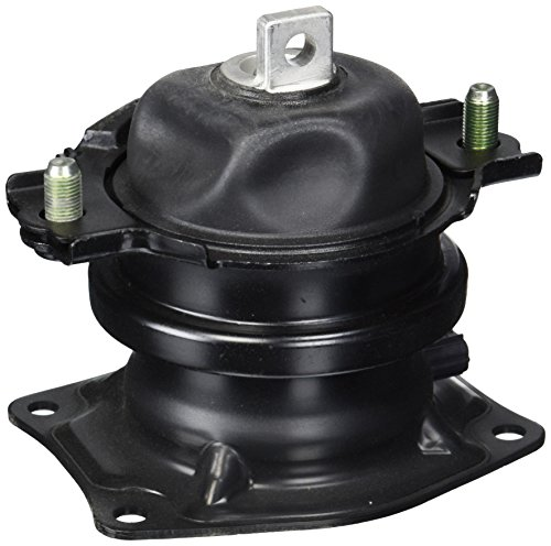 Genuine Honda 50830-SFY-023 Front Engine Mounting(Active Control Engine Mount) Rubber Assembly ()