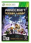 Minecraft: Story Mode - Season Disc -...