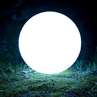 All weather cordless outdoor lights globe household lamps all weather cordless outdoor lights globe aloadofball