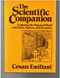 The Scientific Companion, Cesare Emiliani, 0471624837