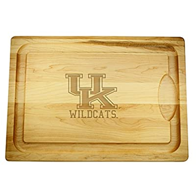 Kentucky Artisan Farmhouse Carver
