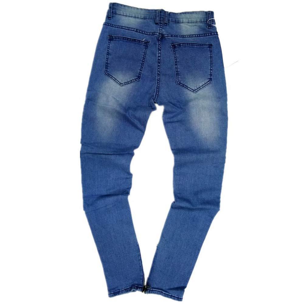 Pantalones Termicos Mujer, Pantalones Vaqueros De Mujer ...