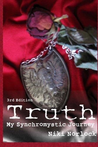 Truth: My Synchromystic Journey pdf epub