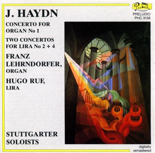 Buy franz hoffmann violin