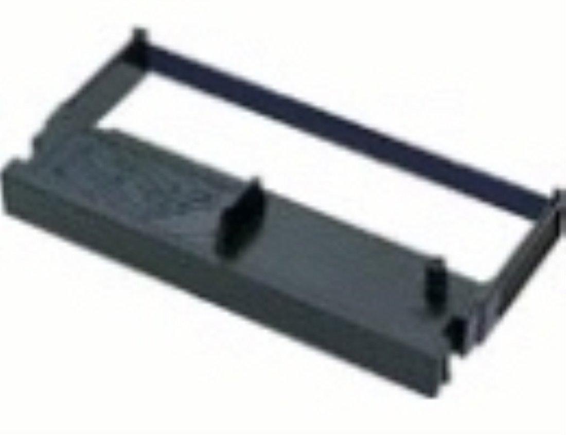 Epson C43S015371 Ruban d'impression Noir Autres consommables SOHO