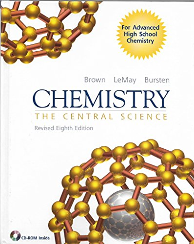 Download Chemistry : The Central Science download pdf or read id:ikyqmeu