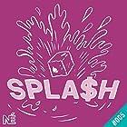 À quoi sert un patron ? (Splash 5) Magazine Audio Auteur(s) : Étienne Tabbagh Narrateur(s) : Étienne Tabbagh