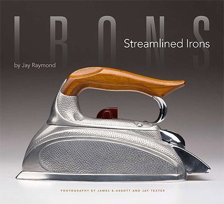 Download Streamlined Irons pdf