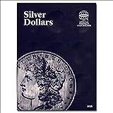 Silver Dollar Folder
