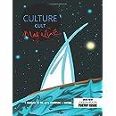 CultureCult Magazine (Issue #7)